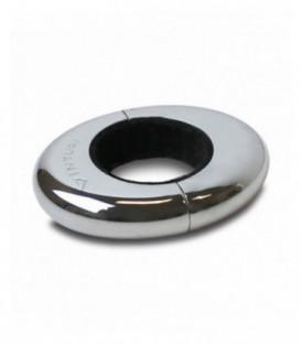 Magnetický kroužek na víno - Vinturi
