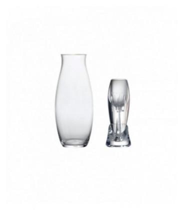 Aerator (dekantér) Reserve na víno s karafou